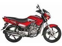 Hero Honda Achiever Batteries