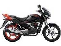Hero Honda CBZ Xtreme Batteries