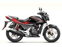 Hero MotoCorp Xtreme Sports Batteries