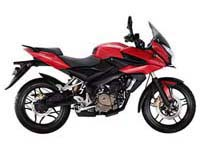 Bajaj Pulsar AS 200 Batteries