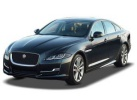 Jaguar XJ Batteries