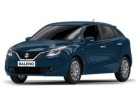 Maruti Baleno Batteries