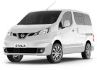Nissan Evalia Batteries
