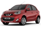 Nissan Micra Batteries