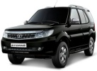Tata Safari Storme Batteries
