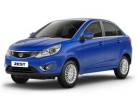 Tata Zest Batteries