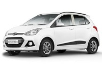Hyundai Grand i10 Batteries