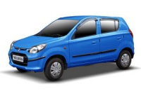 Maruti Alto 800 Batteries