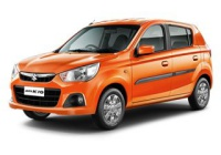 Maruti Alto K10 Batteries