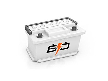 Exide Matrix Car Battery Warranty