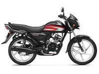 Honda CD 110 Dream Batteries