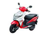 Honda Dio Batteries