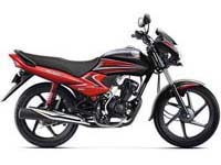 Honda Dream Yuga Batteries