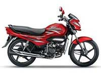 Hero MotoCorp Super Splendor Batteries