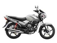 Hero MotoCorp Achiever Batteries