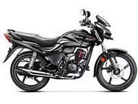 Hero MotoCorp Passion XPRO Batteries
