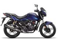 Hero MotoCorp Xtreme Batteries