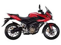 Bajaj Pulsar AS 150 Batteries