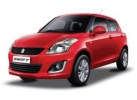 Maruti Swift Batteries