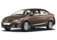 Maruti Ciaz Batteries