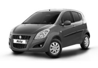 Maruti Ritz Batteries