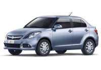 Maruti Swift Dzire Batteries